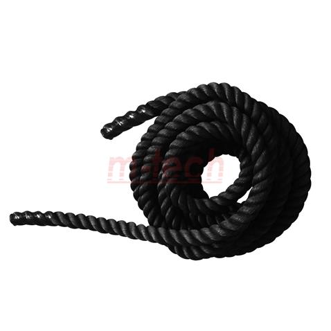 PP battle rope