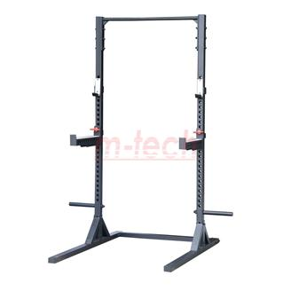 HL-1402 Crossfit squat rack