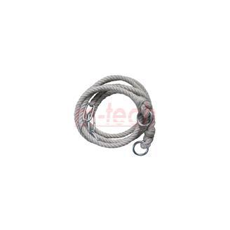 4c9f371945ef Gyűrűskötél